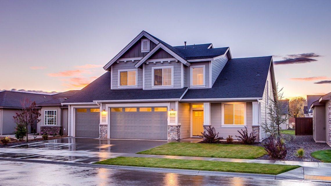 Warum ist eine Immobilienbewertung so wichtig?
