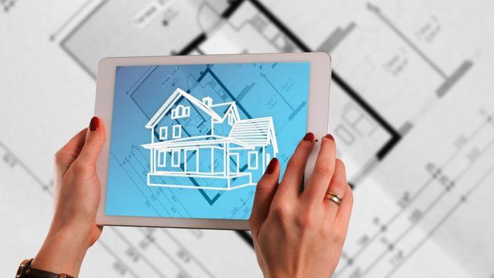5 Top-Tipps für die Bauplanung und -Durchführung