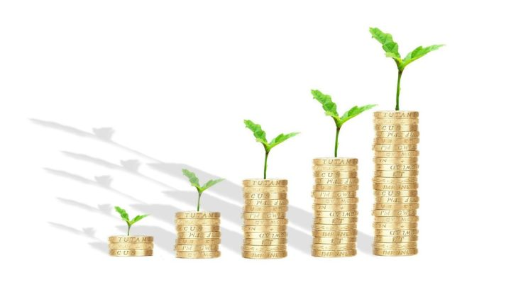 Verwendung von Eigenkapital zum Kauf einer Anlageimmobilie