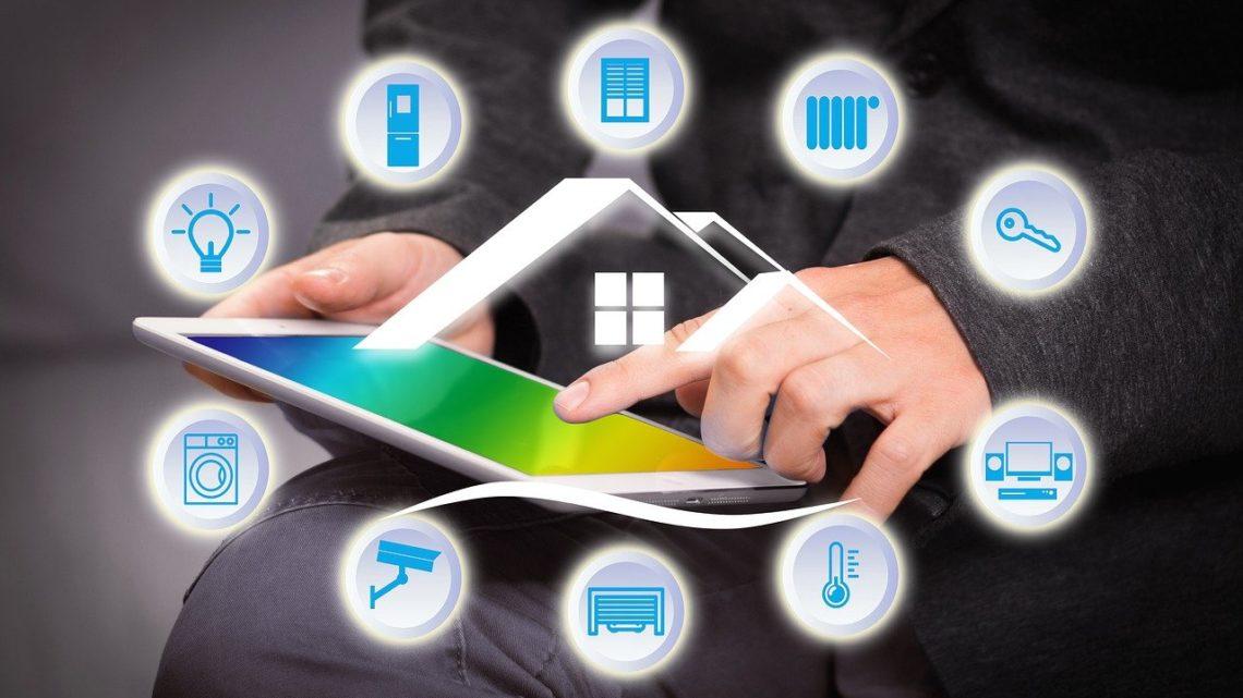 Wie man eine Smart Home Nachrüstung angeht