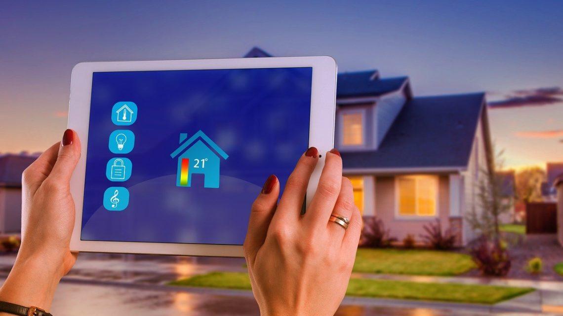 Die Vorteile eines Smart Home