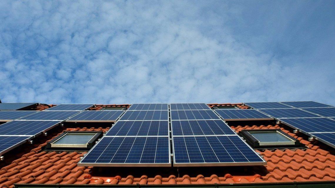 Das müssen Sie wissen, bevor Sie Ihr Haus mit Solarmodulen ausstatten