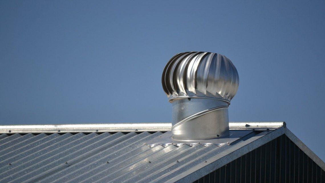 Trapezbleche: Aus Stahl oder Aluminium – Was ist besser?