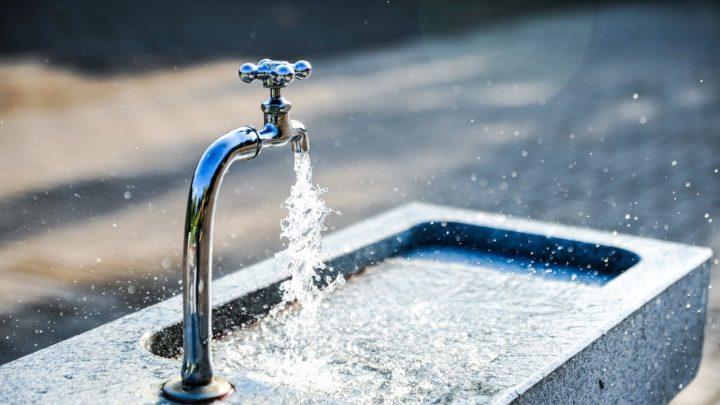 Wasserfilter – Das sollten Sie wissen